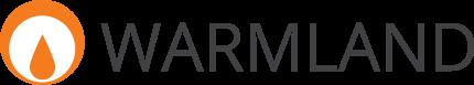 Warmland CV-ketels