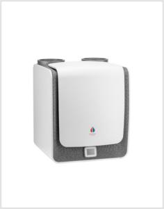 Duurzame warmtepompen - CV ketel kopen