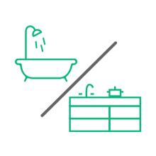 badkamer_of_keuken - CV ketel kopen
