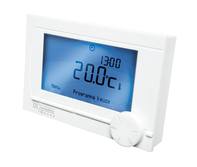 Thermostaten - CV ketel kopen