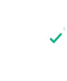 CV ketel logo Warmland