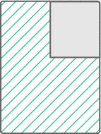 question2-visual - CV ketel kopen