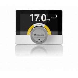 remeha-remeha-etwist-slimme-wifi-thermostaat-76482 - CV ketel kopen