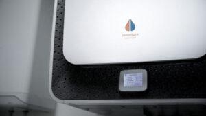 Warmtepomp Amstelveen