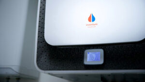 Warmtepomp kosten Amsterdam