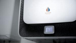 Warmtepomp kopen Haarlem